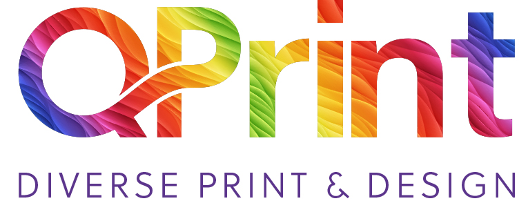 Q Print Logo 2020 (1)