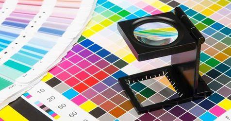 qprint-artwork-lens-colours