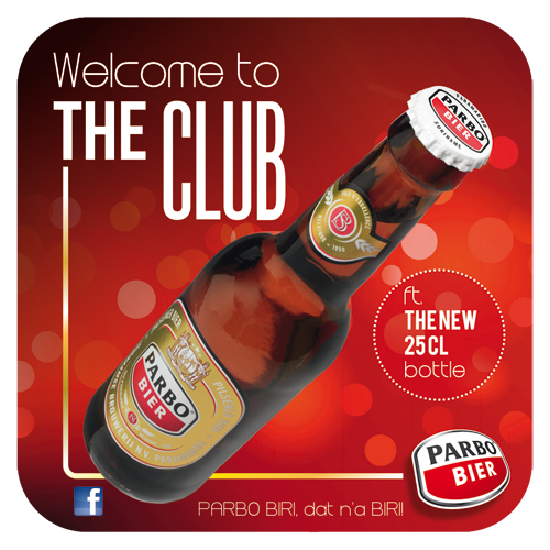 Beermats – Full colour photo quality printed beer mats. Absorbent pulpboard printed on both sides available in various shapes and sizes.