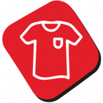 qprint-branded-clothing-icon