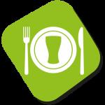 qprint-hospitality-icon