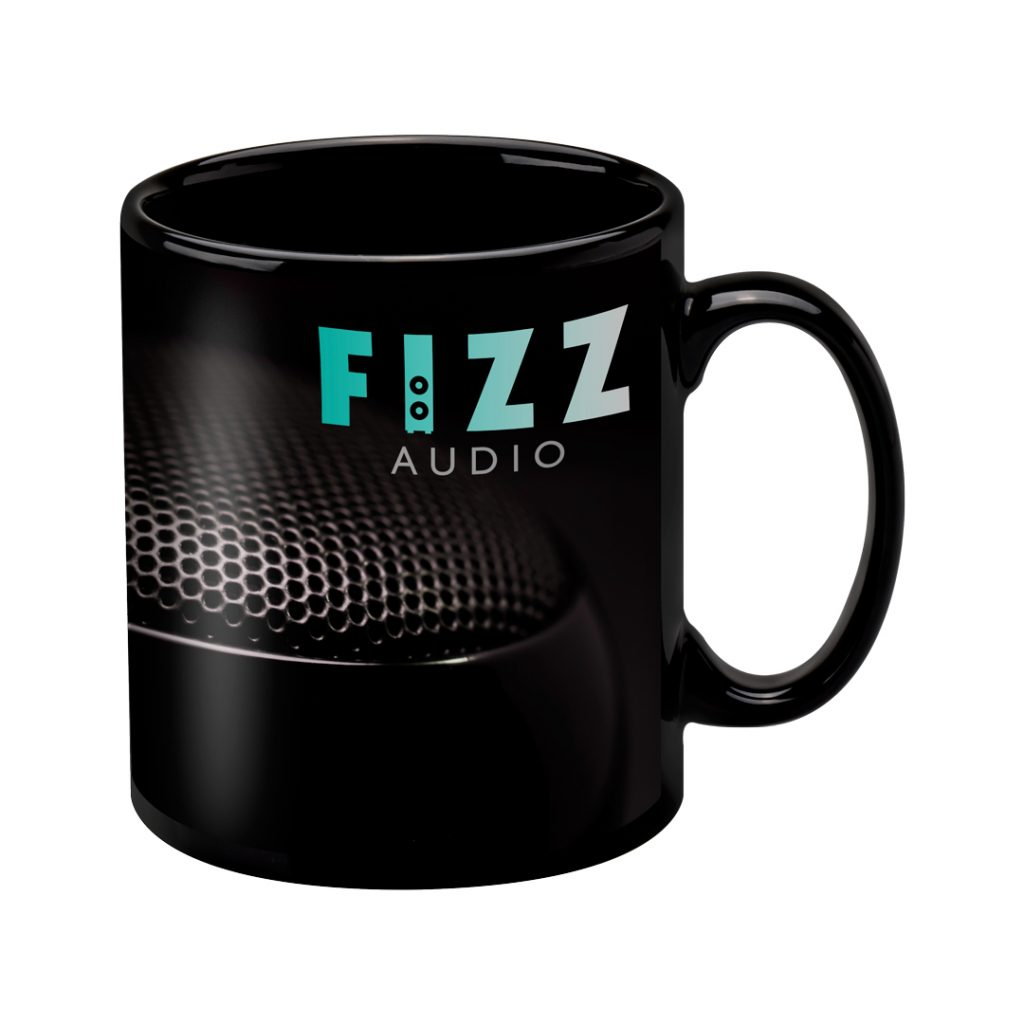 Mugs – A full range available from single colour to full colour wraparound print.