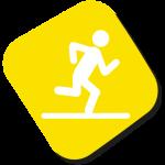 qprint-sports-leisure-icon