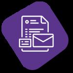 qprint-stationery-icon