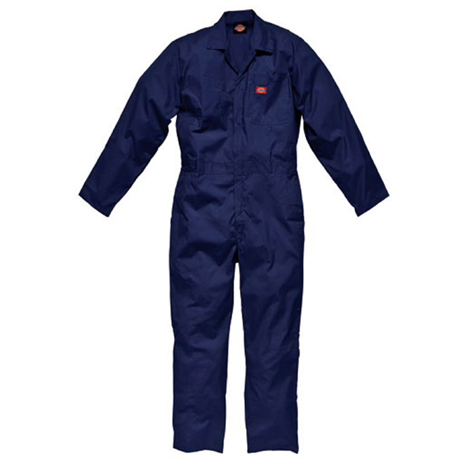 Workwear – For any industry from beauty to construction, budget to hard wearing choices from a host of top brands. Embroidered, printed or transfer print options available.